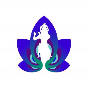 Shree Krishna Hindu Centre